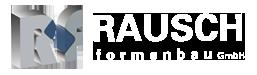 rausch_formenbau_logo_dunkel