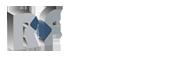 rausch_formenbau_logo_dunkel2